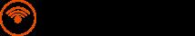 Beacon Solution logo